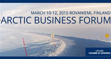 ArcticBusinessForum366x195.jpg