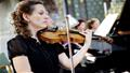 Lapland chamber orchestra: chamber music concert I 'Games for Souls'