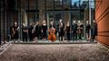 Lapland  Chamber Orchestra: Chamber Music Concert IIb: ´Ah, Paris!'