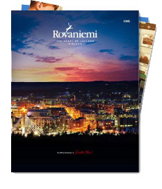 Rovaniemi-brochure-in-English.jpg